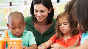 IMAGE Early Years, Childcare & Education - Early Years Professional.jpg