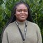 IMAGE Courses & Apprenticeships - Courses - A-Levels - Meet our A-Level students - Peace Olusanya.jpg