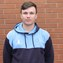 IMAGE Courses & Apprenticeships - Courses - Professional Qualifications -Meet our vocational students - George Girffiths.JPG