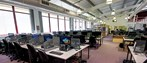 IMAGE Life at college - Our campus Seevic - Study Space - The Linc.jpg