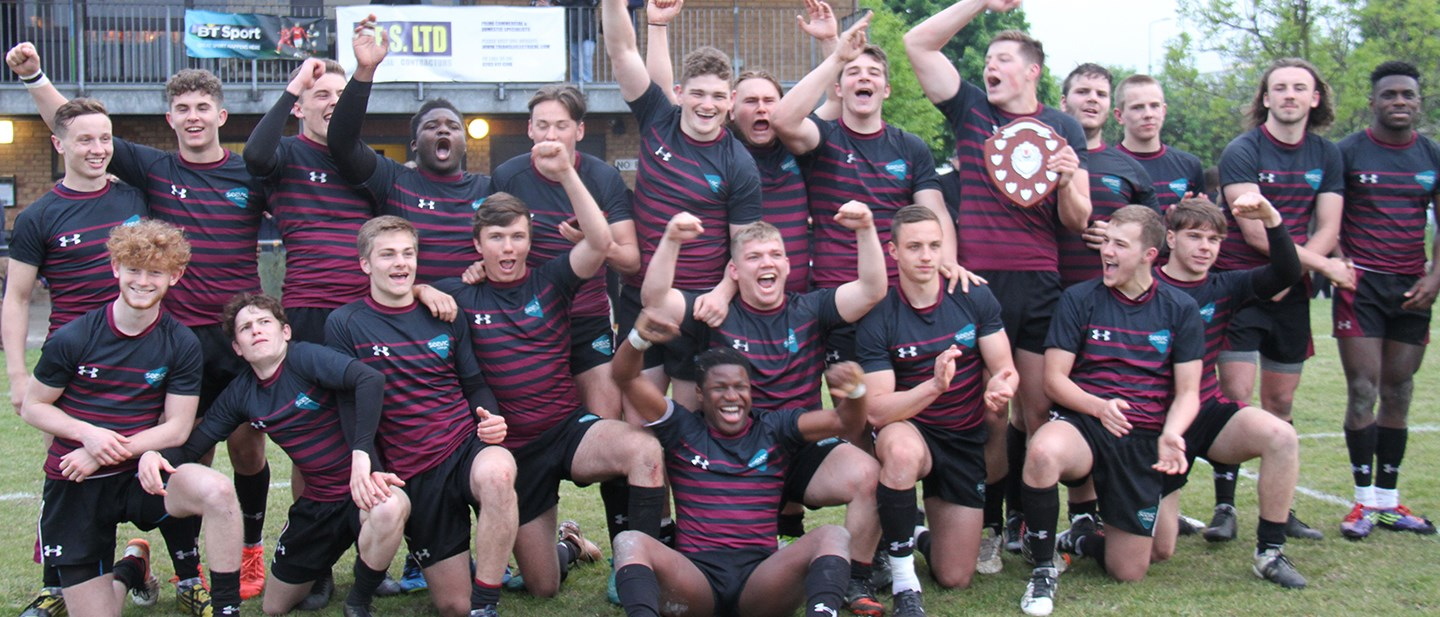IMAGE Life at college - sports - Rugby.JPG