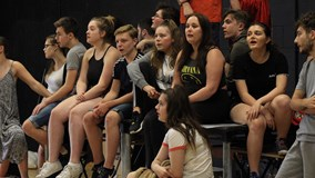 IMAGE-Courses-&-Apprenticeships---Courses---A-Levels---Drama-&-Theatre-Studies.jpg