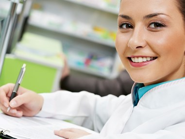IMAGE-Courses-&-Apprenticeships---Courses---Apprenticeships---Our-courses---Pharmacy.jpg