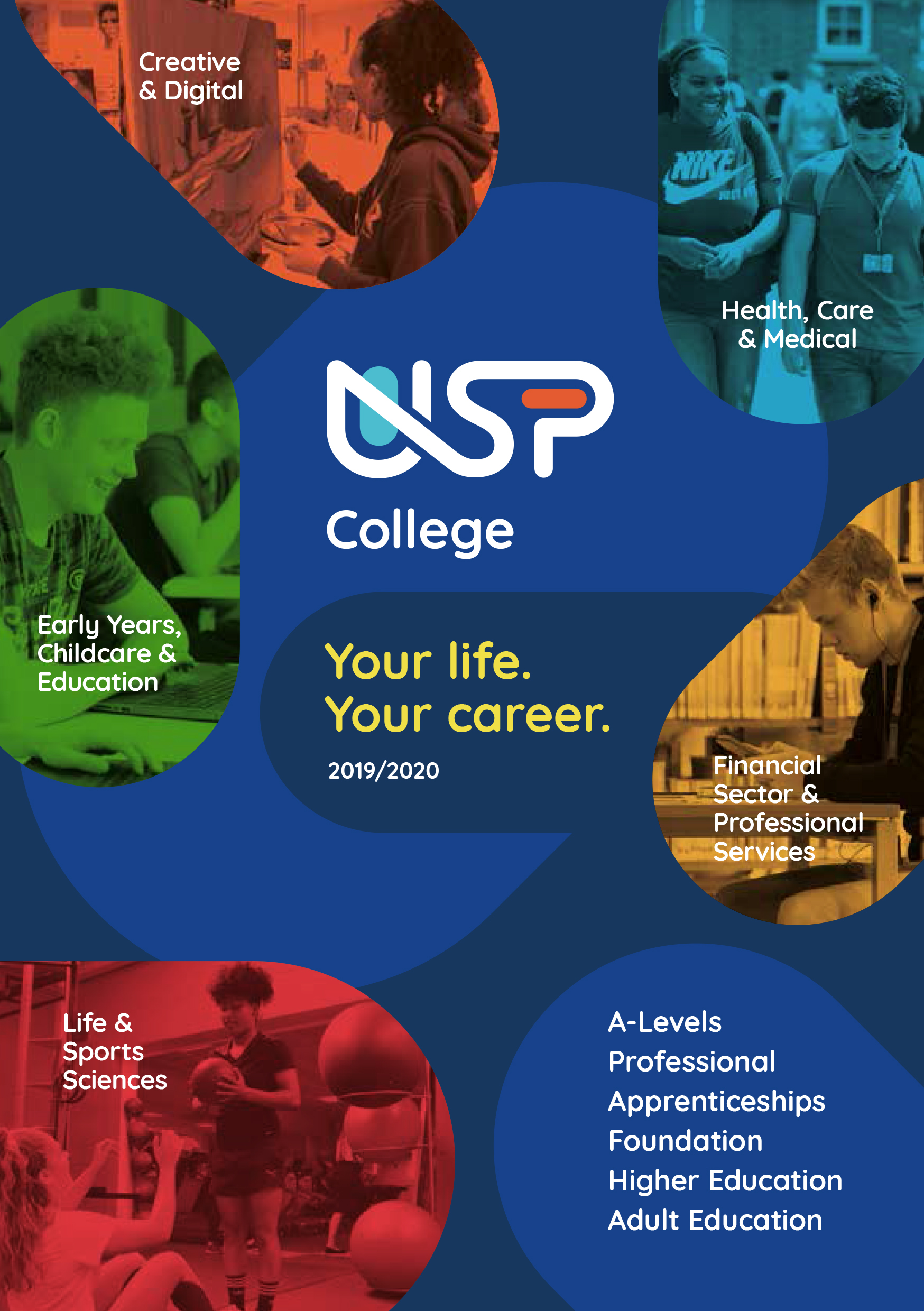 USP College Course Information Guide.jpg